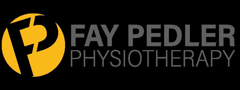 Fay Pedler